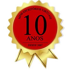 logo10anos