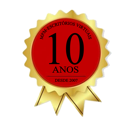 10anosmpm.fw