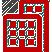img-icone-instalacoes