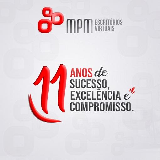 mpm-11anos